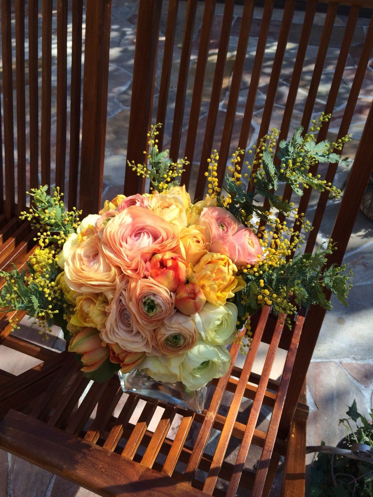 wedding20140308